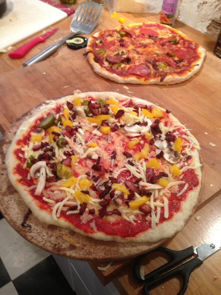 homemade_pizza_9